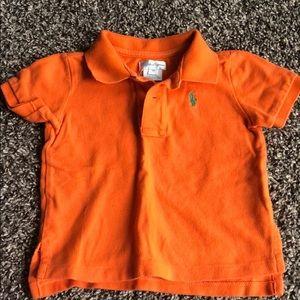Kid Shirt